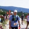 3:33 TEAM Maraton Karkonoski