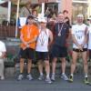 23 Półmaraton Philips Piła