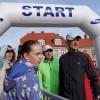 III SAMSUNG półmaraton 3:33 TEAM