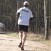 Maraton/Półmaraton 2014 Jastrowie 3:33Team