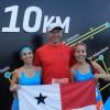 Maraton Internacional Asuncion 2014__15