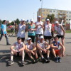 24. Półmaraton Piła 333 TEAM 49