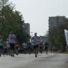 Półmaraton Philips 2014 51 3_33 Team
