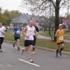 15 Maraton Poznan - 333 TEAM 31