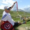 Zermatt 24