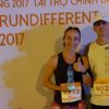 Da Nang Marathon 2017