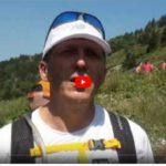 Film z Andorra Ultra Trial 2019
