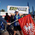 3h w maratonie pobite – życiówka Huberta