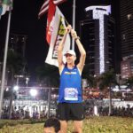 Miami Marathon & Half Marathon