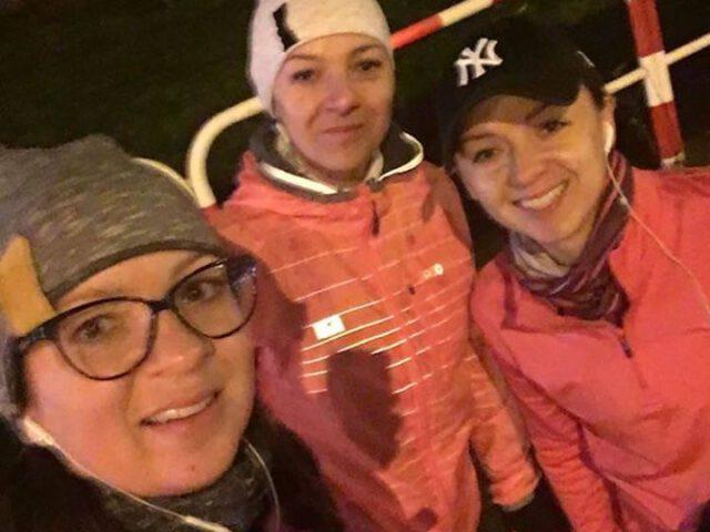 Wirtualny Bieg Kobiet – biegamy i pomagamy!
