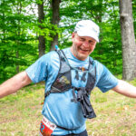 Gontyniec Ultra Trail – Buka Trail